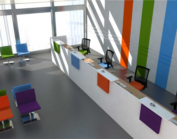BANQUES_IMAGE__Ambiance_03