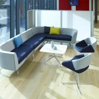 Accueil archives mobilier wlc concept for Tel meubles concept