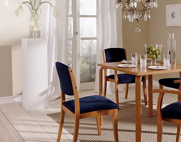 Chaises et fauteuils mobilier wlc concept for Tel meubles concept
